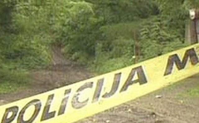 60-godišnjak ubio  Milomira Vasića oca svoje jedva punoljetne djevojke