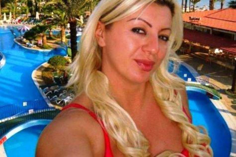 Bosanska pjevačica se udala za šeika: Ja sam mu 23. žena, ostajem u Dubaiju