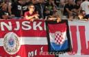 Ultras-Zrinjski u Mariboru