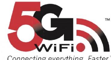 Švedski Ericsson testira 5G mrežu
