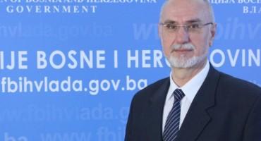 Ministar financija: Ako ne bude proračuna do 31. ožujka, prestaju sve isplate osim za dugove