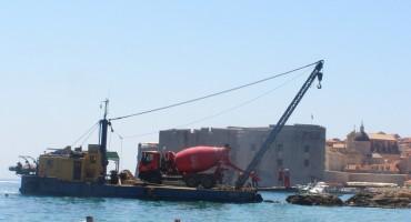 Nema više 'okupacije' plaža ležaljkama, odzvonilo samovolji koncesionara