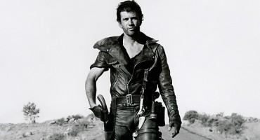 Snima se četvrti nastavak 'Mad Maxa'