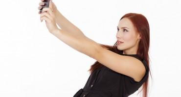 Deset savjeta za bolje snimanje fotografija mobitelom