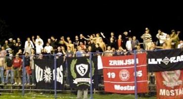 Navijači ponovno mogu organizirano na gostujuće utakmice svojih klubova