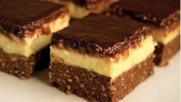 Bajadere: Najfiniji recept bez miksera i pećnice gotov za 20 minuta