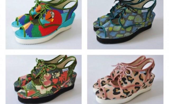 Borovo cipele postale su dio života mnogih naraštaja
