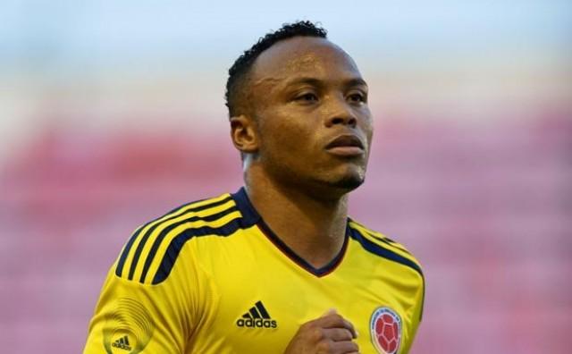 Zunigi prijete smrću zbog ozljede Neymara
