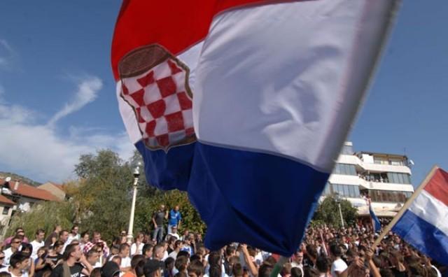 Američka kongresnica upozorila na stalno smanjivanje prava Hrvata u BiH!
