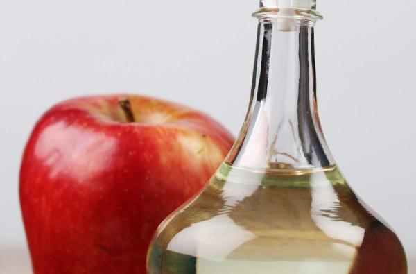 15 načina kako jabučni ocat rješava probleme sa zdravljem