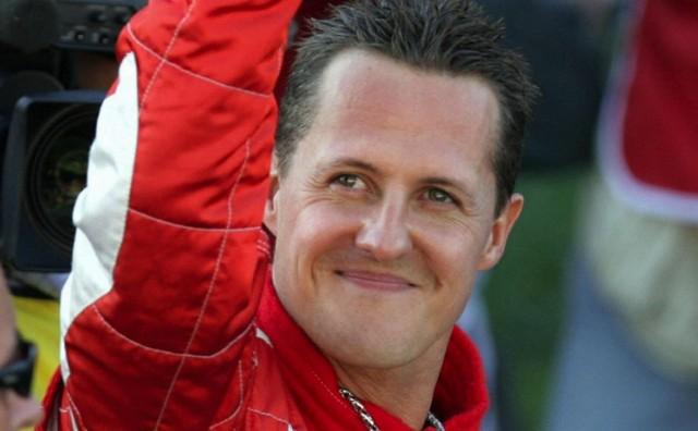 'VRIJEME JE DA SE KAŽE ISTINA O MICHAELU': Bivši menadžer Schumachera poručio! 'Nada umire posljednja