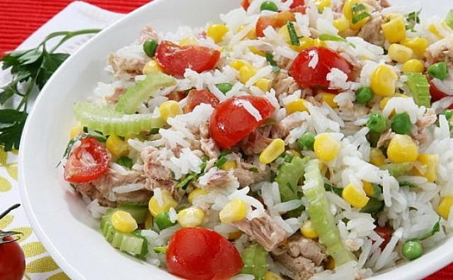 Koji je najzdraviji dresing za salatu?
