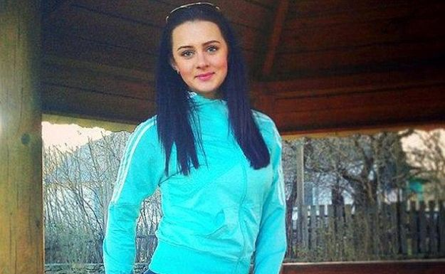 Pohvalila se šminkom ukradenom iz malezijskog aviona i izazvala šok na društvenim mrežama
