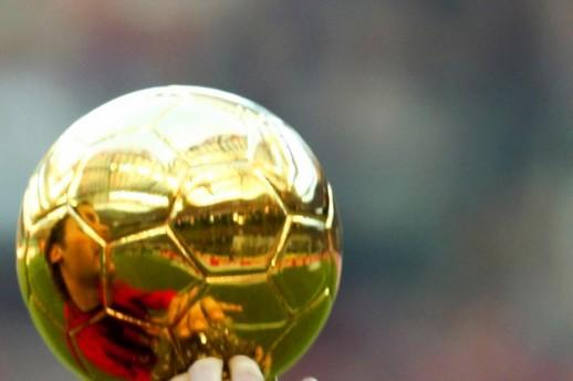 Modrić dobiva nasljednika; Messi šesti ili Van Dijk prvi put