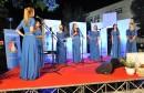 Pobjedom ženske klape Drača završen  prvi Festival klapske pisme Posušje 2014