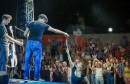 U Mostaru održan još jedan koncert za pamćenje 2Cellosa