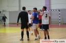 Liga Hercegovine: U finalu Čitluk i Mostar