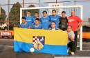 Drugi dan Lige Hercegovine: Pobjede momčadi Čitluka i Gruda