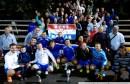 Momčad Mostara pobjednik jubilarne 10. Lige Hercegovine