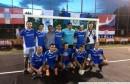 Liga Hercegovine: U polufinalu Grude - Čitluk i Stolac - Mostar