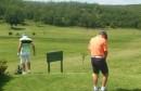 Tjedan golfa u Posušju