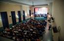 Grand Prix 15. Mediteran Film Festivala filmu 'O umijeću ratovanja'