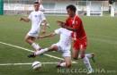 Omladinska liga: Poraz kadeta i juniora Zrinjskog od Željezničara