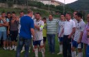 FK Turbina pobjednik Kup-a NS HNŽ/K