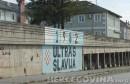 Ultras Vinkovci: Prva, zadnja i jedina