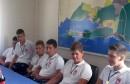 HVK Jadran Neum prvaci 2. hrvatske vaterpolske lige - jug