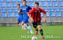 NK Široki Brijeg: Juniori slavili protiv Slobode, poraz kadeta
