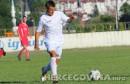 Omladinska liga Centar: Dvostruko slavlje Želje u Konjicu
