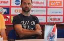HŠK Zrinjski: Bolja smo ekipa od Željezničara, ostvariti pobjedu po prvi put