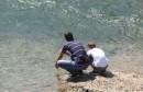 kupališta Neretva