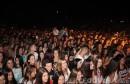 Grupa Miligram oduševila Mostarce