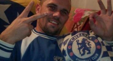 Tragedija na utakmici: Alen Pozderović nogometaš preminuo na terenu