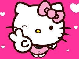 Šokirali svijet: Hello Kitty NIJE MAČKA!