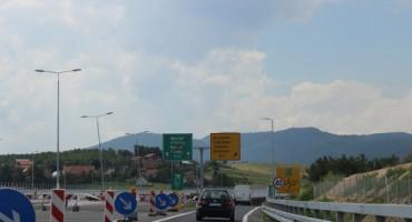 173 milijuna eura za modernizaciju magistralnih cesta, obilaznice oko Gruda i Mostara
