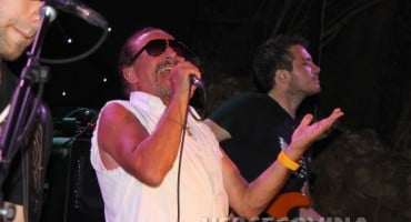 Željko Bebek 12. kolovoza nastupa u Posušju