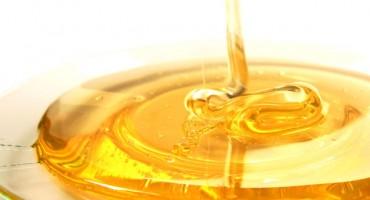 10 provjera koje će otkriti je li med prirodan ili 'lažan'