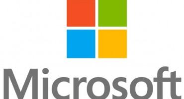 Microsoft je danas u Trgovini Play ponudio svoje Office aplikacije