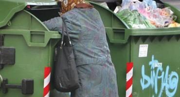 Stanovnik BiH pojede 28 kg mesa, a EU-a 91 kg