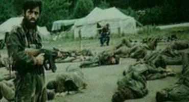 Isti pečat zločina nad Hrvatima u ratu u BiH kao i nad novinarom SAD-a