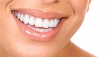Neugodan zadah: Kako ga se riješiti uz pomoć nekoliko jednostavnih trikova