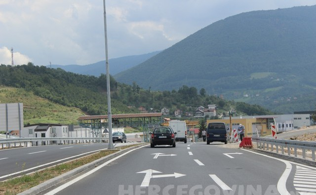 Do početka ljeta radovi će se izvoditi na 35 kilometara autocesta kroz BiH