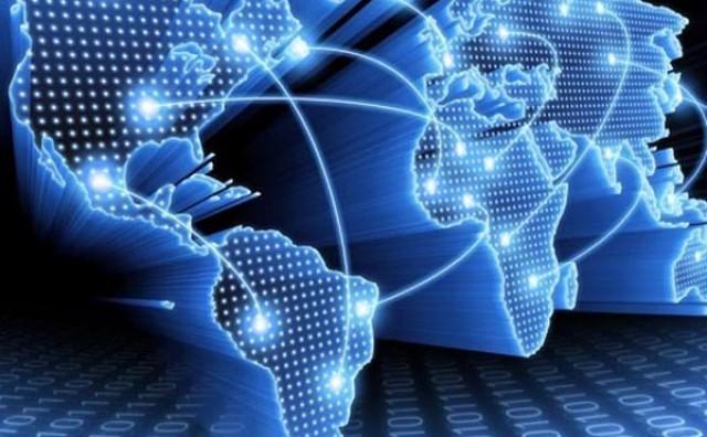 Danci razvili najbrži internet na svijetu