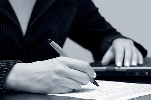 Pet savjeta koji vam mogu pomoći kvalitetno spremiti ispit