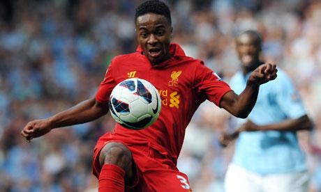 Liverpool pobjedom otvorio novu sezonu