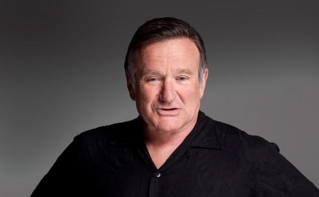 Mrtvozornik potvrdio: Robin Williams se objesio