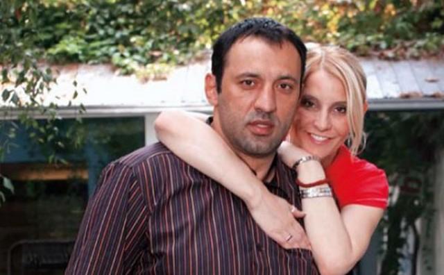 Supruga Vlade Divca optužena za ubojstvo na Brankovom mostu!